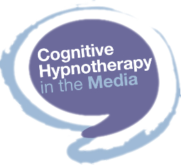 Cognitive Hypnotherapy in the Media